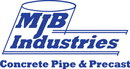 MJB Industries